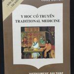 Y học cổ truyền – traditional medicine (Hữu Ngọc)