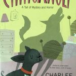 Chihuawolf – a tail of Mystery and Horror by Charlee Ganny | Scholastic
