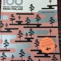 100 social innovations from Finland | Edited by Ilkka Taipale