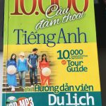 Đề thi Toeic Format mới 2018 – 2019: New Economy Toeic RC 1000 + LC 1000