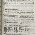 Mạo từ tiếng anh | Articles by Roger Berry | Nguyễn thành Yến dịch và chú giải | collins Cobuild English guides