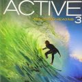 Active Skills for Reading 3, 3rd, Neil J Anderson, National Geographic Learning, Cengage Learning