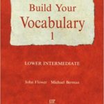 SAT vocabulary A new Approach | The Critical Reader by Larry