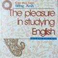 Cái thú học tiếng Anh | Dương Văn Mua | The Pleasure in studying English