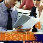 Cambridge Real Reading 1 2 3 4 + Teacher's Notes