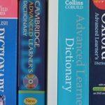 Tổng hợp các từ điển trên shopngoaingu