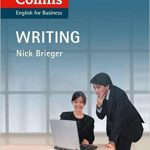 Collins English for Business – Writing