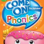 Come On, Phonics 1 (SB, WB, TB,  Audio Cd, Teaching Materials… )