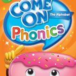 Come On, Phonics 1 (SB, WB, TB,  Audio Cd, Teaching Materials… )