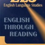 ELS English Language Studies – English Through Reading by Nesibe Sevgi Ondes