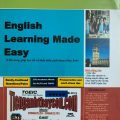 English Learning Made Easy – Trần Minh sơn