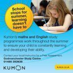 Sách học toán theo Phương pháp Kumon cho trẻ từ 3 – 8 tuổi