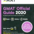 Gmat Official Guide 2020 | Wiley, The definitive guide from the makers of the Gmat exam, Gmat Official Prep