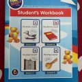 I can read, student's workbook volume 2 by Annabel Seargeant, Tony Earnshaw