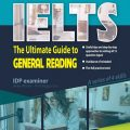 Ielts the Ultimate guide to general reading, Mike's the best preparation ever