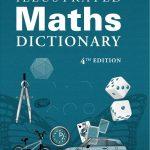Từ điển toán học tiếng Anh cho học sinh Pearson (by Judith de Klerk)