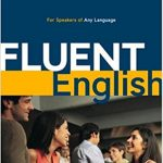 Living language Fluent English (Advanced ESL) Barbara Raifsnider