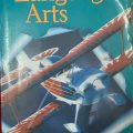 Macmillan Language Arts 1 + 2, McGraw Hill