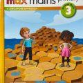 Max maths primary, student book 3, Macmillan, Alice Hansen, Daniel Cole, Tony Cotton, Dr Berinderjeet Kaur