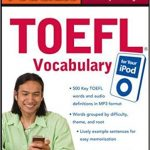 McGraw-Hill's PodClass TOEFL Vocabulary