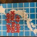 Ngữ pháp tiếng Nhật Hiện Đại, Trần Sơn (Đại học Ngoại Thương)