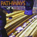 Pathways 1, Listening, Speaking, and Critical Thinking, Second Edition, Becky Tarver Chase, National Geographic Learning