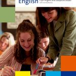 Practical Classroom English ( Oxford )