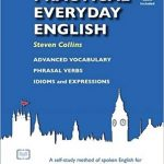 Practical Everyday English – Steven Collins
