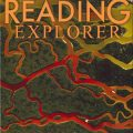Reading explorer 5 Third Edition 3rd | Cengage Learning | National Geographic Learning