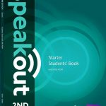 SpeakOut 2nd Edition Starter