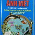 Từ điển Hải Dương Học Anh – Việt (Tạ Văn Hùng) Giải thích – minh họa, the English-Vietnamese Dictionary of Oceanography