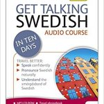 Teach Yourself – Get Talking Swedish