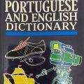 The Oxford-duden Pictorial Portuguese and English Dictionary (Từ điển hình ảnh anh bồ đào nha)