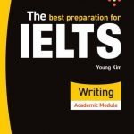 The best preparation for IELTS Reading Writing Listening