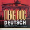 Tiếng Đúc (Deutsch) – Dương Đình Bá