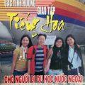 Các tình huống giao tiếp tiếng Hoa cho người đi du học nước ngoài, Ỷ Lan, Lý Phương Mai