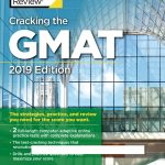 Cracking the GMAT with 2 Computer-Adaptive Practice Tests | The princeton review