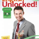 English Unlocked!  Intermediate B1