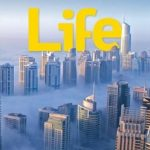 Giáo trình Life 2 – National Geographic Learning – Cengage Learning by John Hughes, Paul Dummett, Helen Stephenson