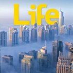 Giáo trình Life 2 – National Geographic Learning – Cengage Learning by John Hughes, Paul Dummett, Helen Stephenson