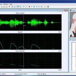 Phần mềm và sách luyện và sửa phát âm Anh Mỹ