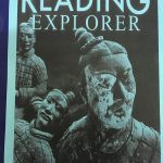 Reading explorer 1 cengage learning | National Geographic Learning by Nancy Douglas and David Bohlke