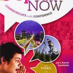 Speak now level 1 communicate with confidence