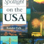 Oxford American English| Spotlight on the USA by Randee Falk