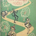Truyện đọc cho học sinh – The Wizard  of Oz