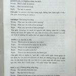 Tiếng Anh  lỗi thường gặp, phân tích và giải đáp – NXB Giáo Dục