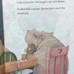 Truyện đọc tiếng Anh cho học sinh lớp 1,  2, 3