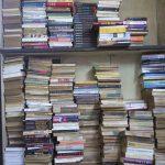 Chương trình đổi sách báo cũ lấy sách/ tài liệu Shopngoaingu.com