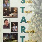 Giáo trình học về ngành dịch vụ: Khách sạn, du lịch, nhà hàng… your hospitality career Starts here – Skills Tasks And Results Training