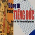 Động từ trong tiếng Đức, Phạm Danh Môn, Verb in der Deutsche Sprache